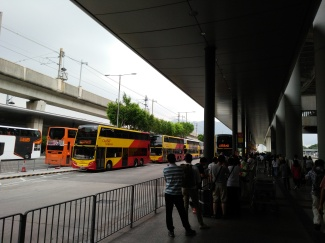 bus-terminal-at-hk-airport-1