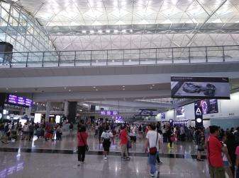 hk-airport-1