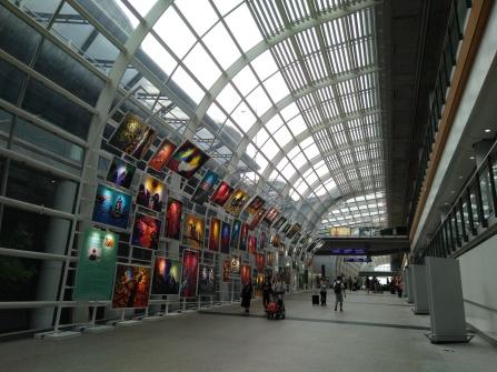 hk-airport-2